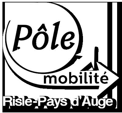 Saint-Pierre-de-Cormeilles