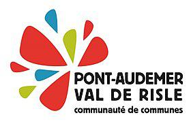 CDC Pont-Audemer/Val de Risle