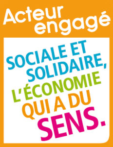 L'association de préfiguration du Pôle Mobilité : acteur de l'Économie Sociale et Solidaire