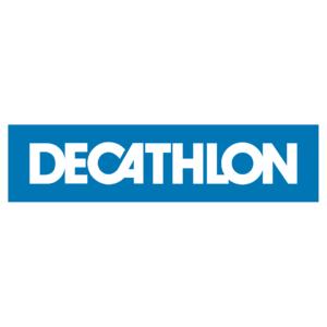 acteurs-des-déplacements-doux-décathlon