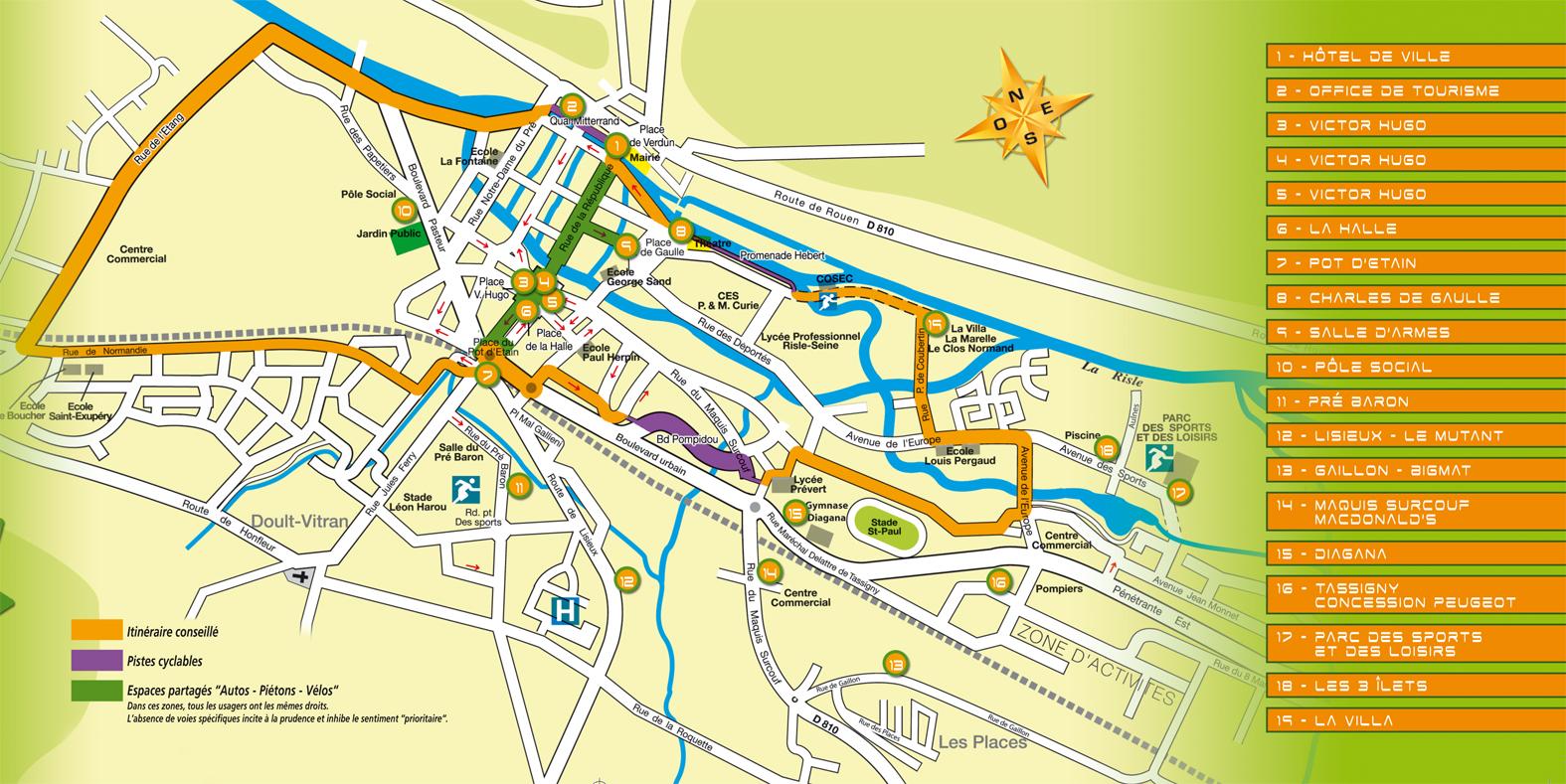En-déplacement-doux-plan-des-cyclostations-Pont-Audemer